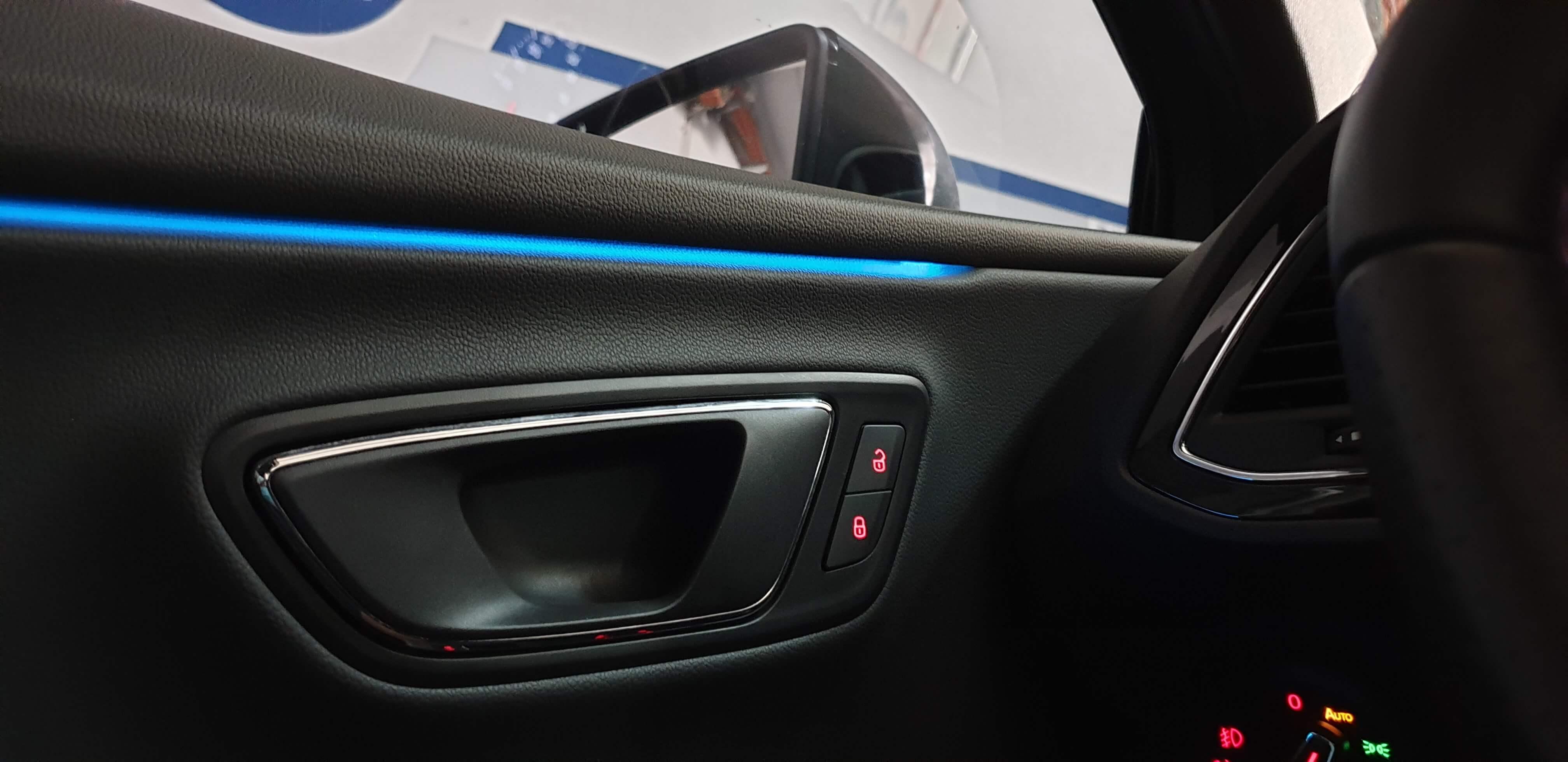 סגירת חלונות בלחיצה קצרה